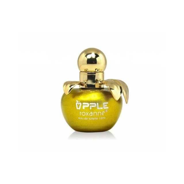 Roxanne Apple Perfume 18ml (Gold)