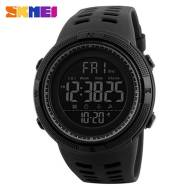 SKMEI Digital 50m Depth Waterproof Men's Sport Watch (Model: 1251)