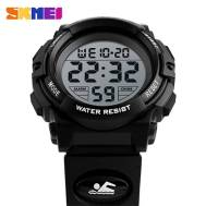 SKMEI Multi-function Chronograph Outdoor Waterproof Digital Sport Men's Watch (Model: 1266)