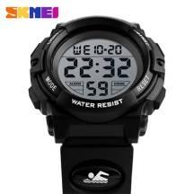 SKMEI Multi-function Chronograph Outdoor Waterproof Digital Sport Men's Watch (Model: 1266)
