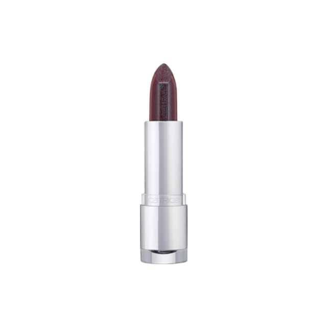 Catrice Prisma Chrome Lipstick