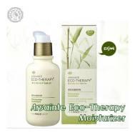 The Face Shop Arsainte Eco-Therapy Moisturizer 125ml (FSS-09M)