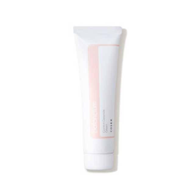 Cosrx Balancium Comfort Ceramide Cream (CSX-06)