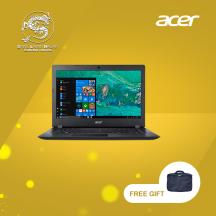 Acer Aspire 3 ( A314 ) Celeron