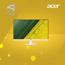 "Acer Monitor HA230 ( 23.8"" )"