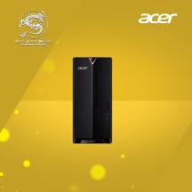 Acer Aspire TC-830 ( Pentium )