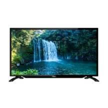 """Sharp 32"""" LED TV  2T-C32BD1X"""