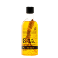 8+ Minute Ginseng Shampoo