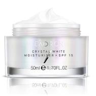 Eaoron Crystal White Moisturiser + SPF 15