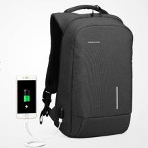 Kingsons Anti-theft Digital Backpack (KS005)