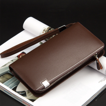 Baellerry Men Wallet (FB033)