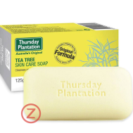 Thursday Plantation Tea Tree Skin Care Soap