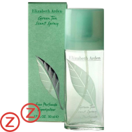 Elizabeth Arden Green Tea Spray