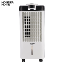 WONDER HOME LED Compact Air Cooler 4.8 Liter 65W (MODEL:WH-AC5-RW)