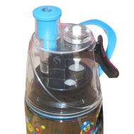 OZ KIDS Sport drink bottle (ေရဘူး)