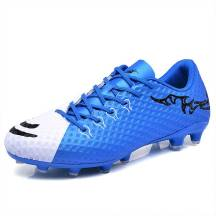 Sport Football Shoe Long Nail (101)