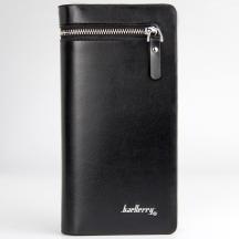 Baellerry Men Wallet (FB027)