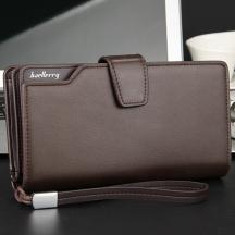 Baellerry Men Wallet (FB017)