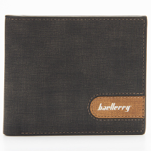 Baellerry Men Wallet (FB018)