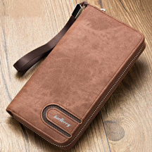 Baellerry Men Wallet (FB034)