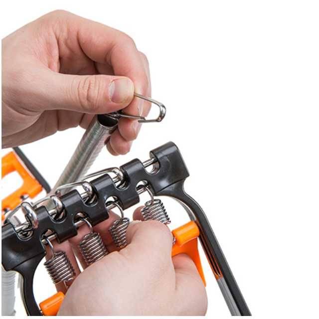 Agnite Strength Equipment (F4160)