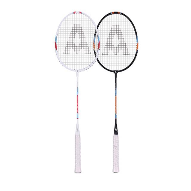 Agnite Keel Handle Badminton Racket (F2118)