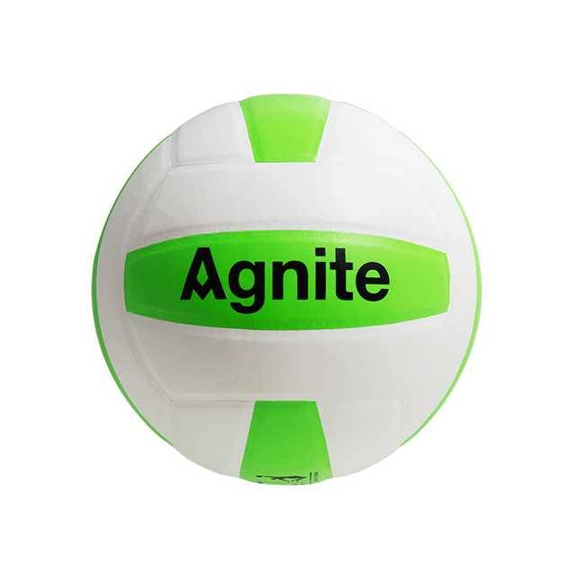 Agnite Cost-Effective Volleyball (F1251)