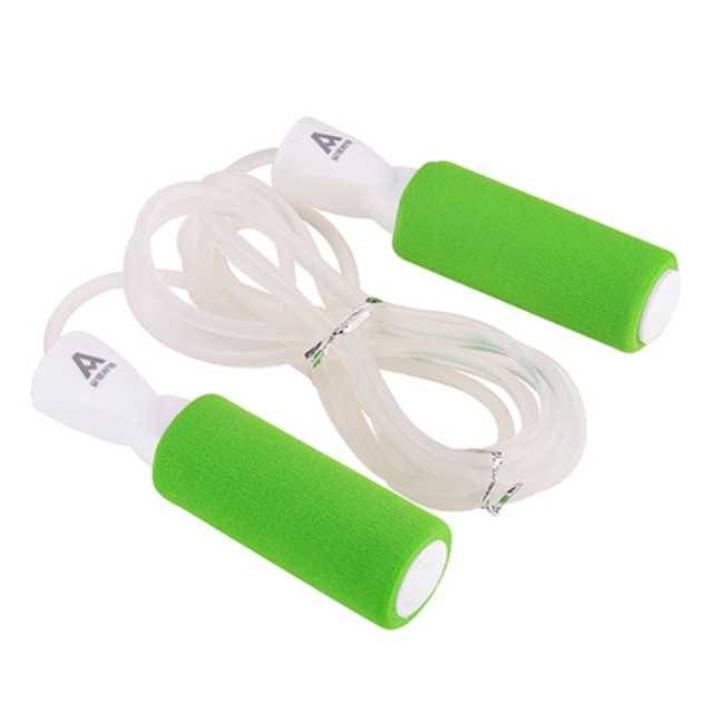 Agnite Skipping-Rope (F4101)