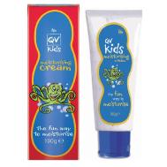 Ego QV Baby Moisturizing Body Cream (9314839004759)
