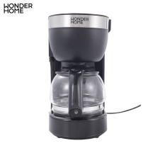 WONDER HOME Coffee Maker 0.65L 600W (Model:WH-CM-065L)