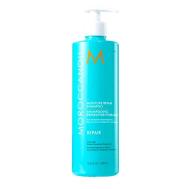 Moroccan Repair Shampooo (7290011521196)