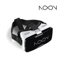 NOON G-sky Virtual Reality