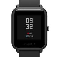 Xiaomi Amizfit Bip (Global)