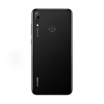 Huawei Y7 Pro (2019)(3GB, 64GB)