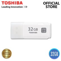 TransMemory USB Memory Stick 32GB USB3.0 memory
