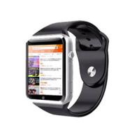 Harrier Video call 3G smart နာရီ