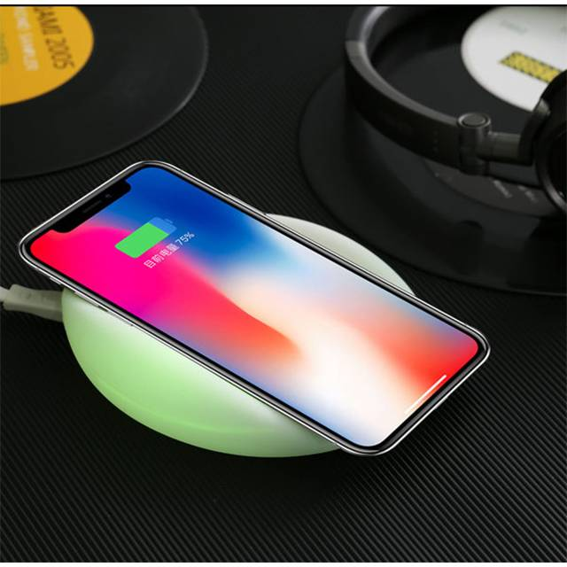 Cager Jellyfish Wireless Charger (WL2)