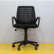 Trendy n Comfort Office Chair TC-498
