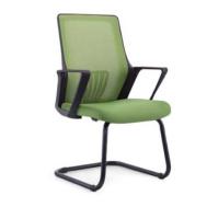 Trendy n Comfort Office Chair C073