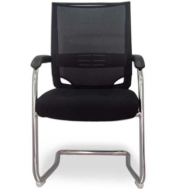 Trendy n Comfort Office Chair TC-802XT