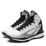 Sport Basketball Shoes ( 078 )