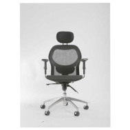 Trendy n Comfort  Office Chair  A2704-C