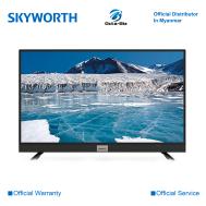 "SKYWORTH LED 32"" HD Smart (Soundbar) 32 S3"