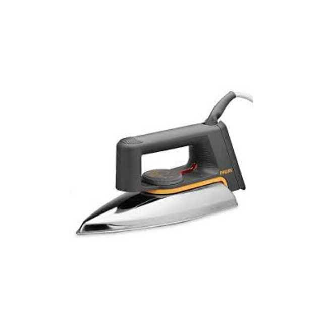 Philips Dry Iron (HD1172/01) (FS16)