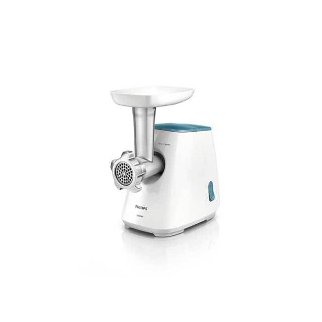 Philips Meat Mincer (HR2710/10) (FS16)