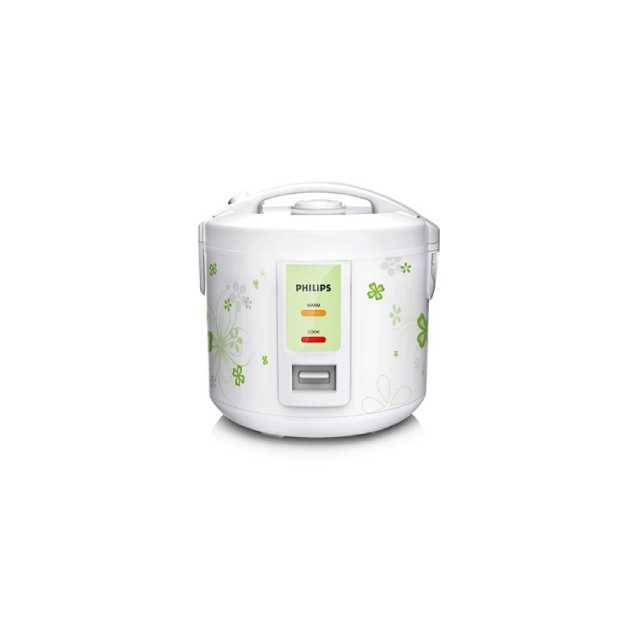 Philips Rice Cooker (HD3017/66) (FS16)