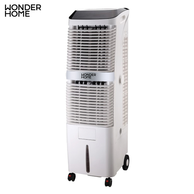 WONDER HOME High Capacity Air Cooler 30 Liter 180W (MODEL:WH-AC3-RW)