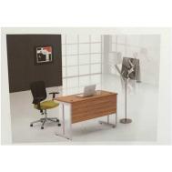 Trendy n Comfort Office Table LL-008