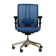 Trendy n Comfort Office Chair TC-588
