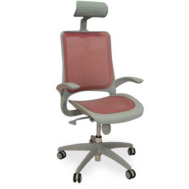 Trendy n Comfort Office Chair TC-811MM